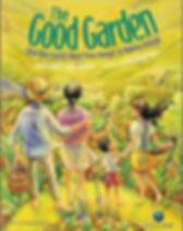 the good garden.jpg
