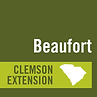 beaufortclemsonextension.png