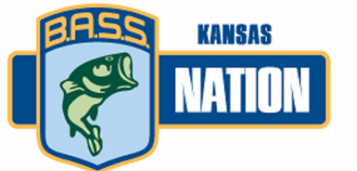 ks_bass_nation_logo.png