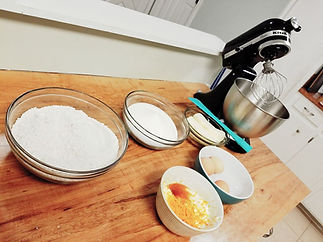 candacecakes14.jpg
