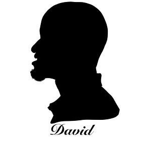 david12.jpg