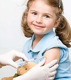 vaccines1.jpg