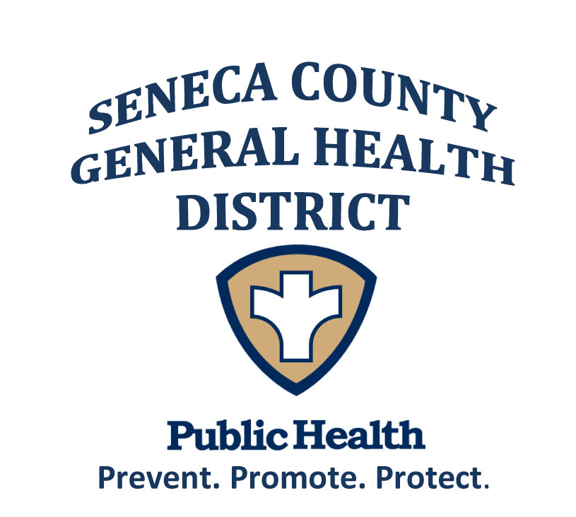 Seneca County General Health District