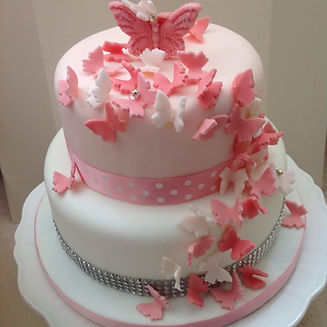 Butterfly cake.jpg