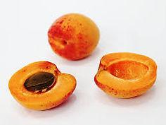 Noyau d'abricot.jfif
