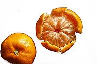 Mandarine rouge.jpg