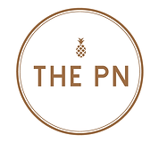 THE PN 스티커 이미지-02 (1).png