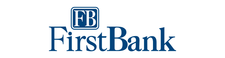 firstbank-menu-logo-94da884c.png