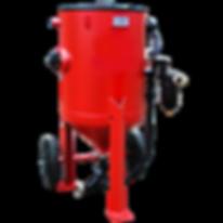 Redblast 220 PRO