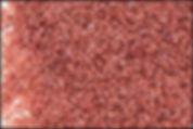 Abrasif de Sablage - Garnet
