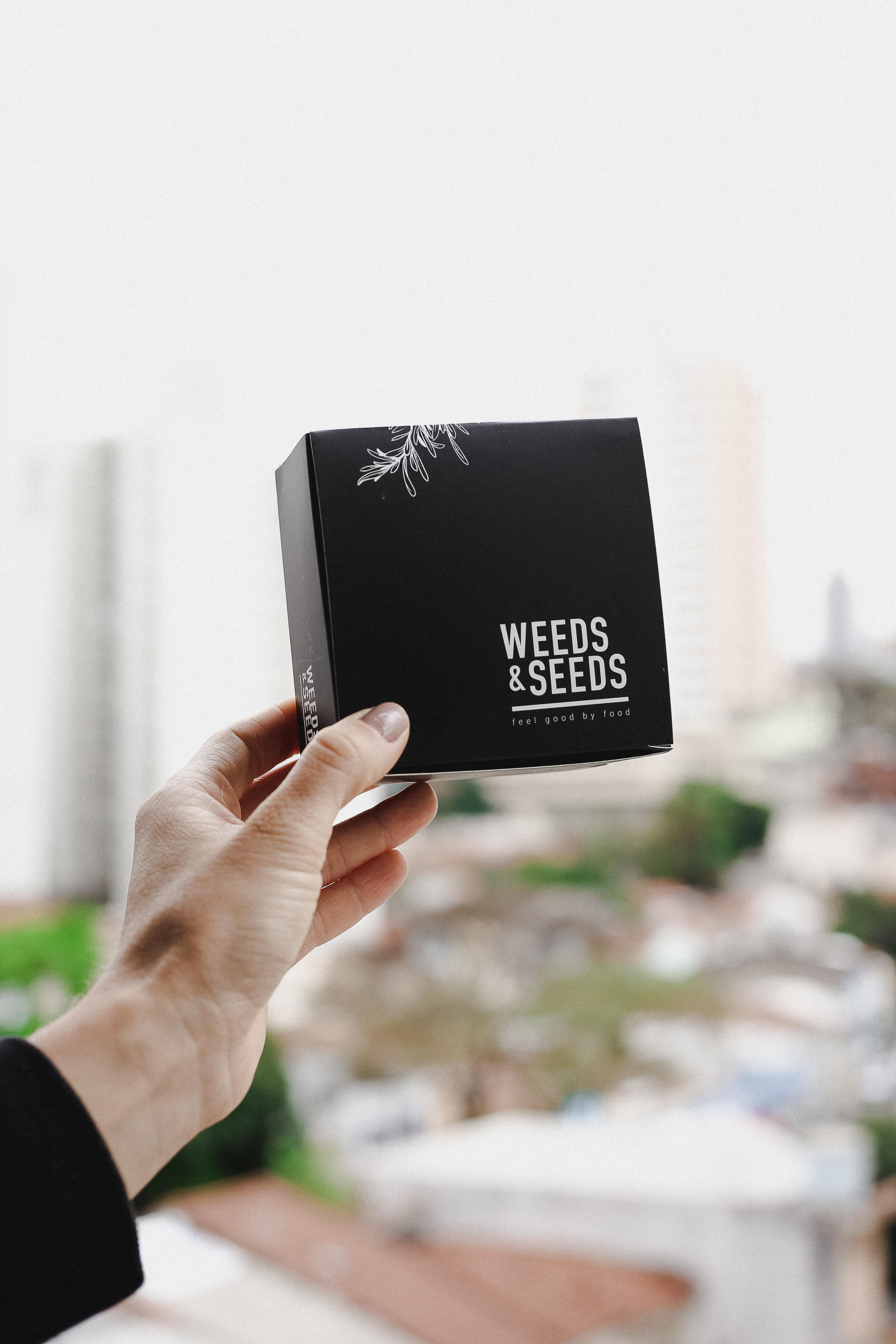 WEEDS-2-50