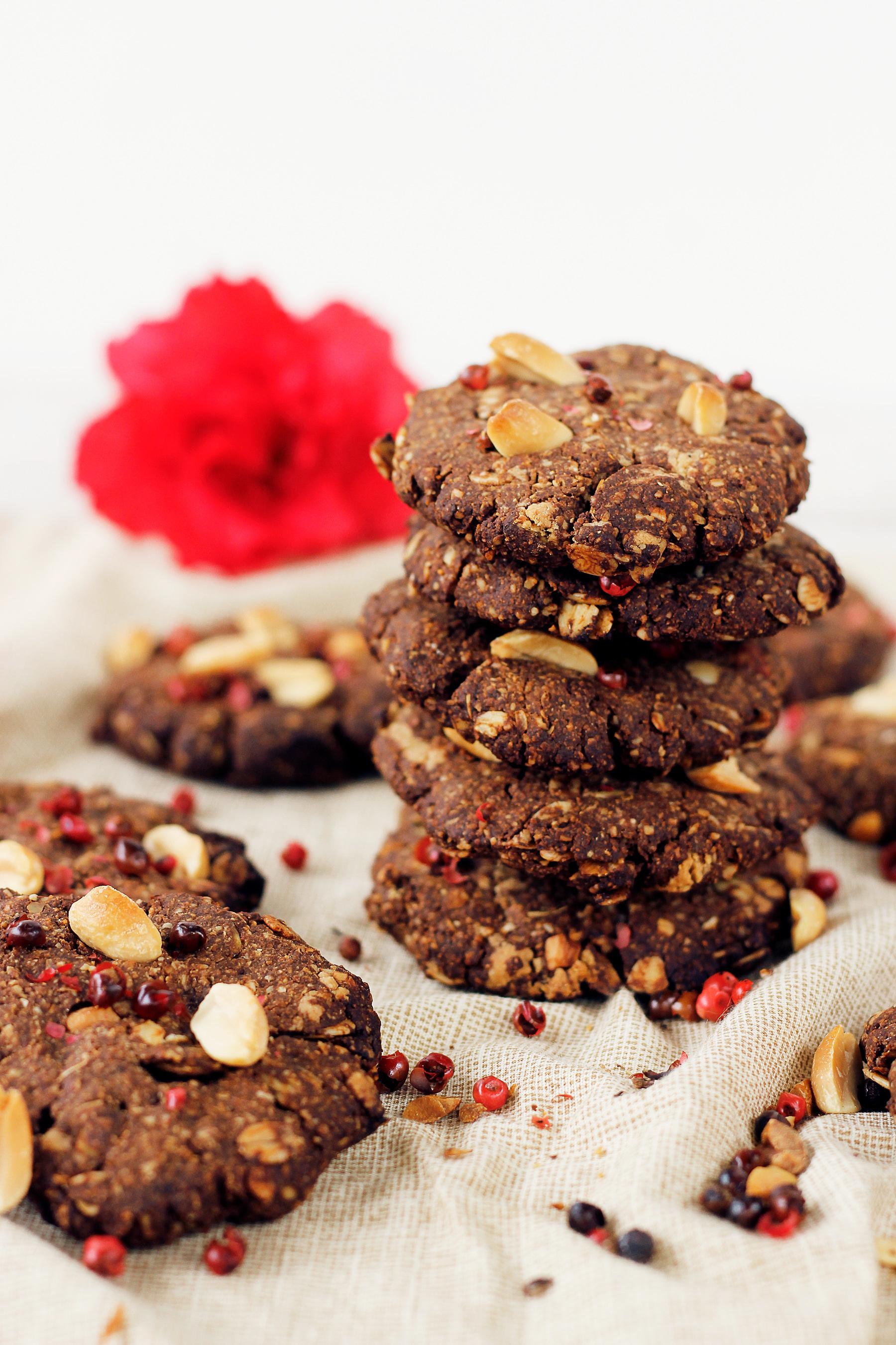 cookies-com-pimenta-rosa