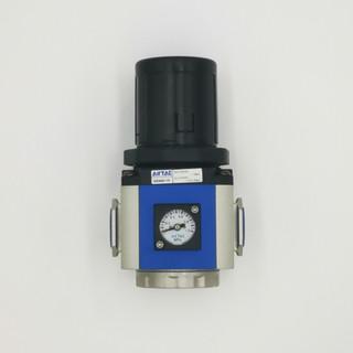 Régulateur de pression 0-10 bar