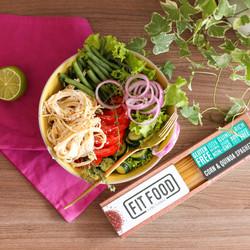 Fitfood-Receita10-1