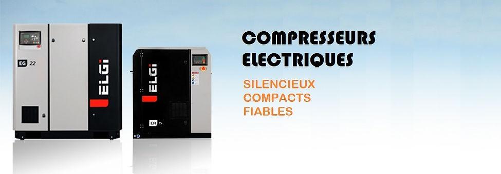 Compresseurs_éléctriques_a_vis_Rotair.