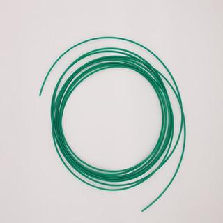 Tuyau pneumatique 4x6mm Vert.jpg
