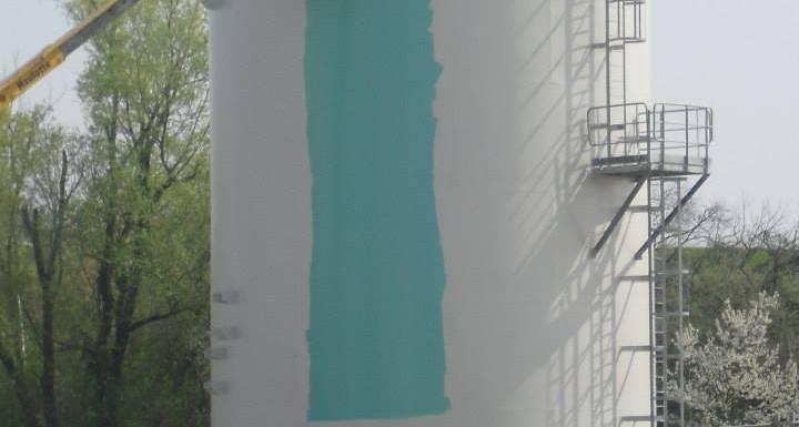 Sablge beton.jpg