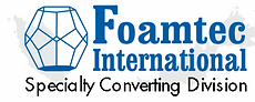 foamtec-malaysia-logo_edited.png