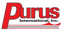 purus_logo_jpg_s.jpg
