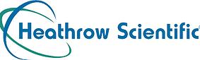 heathrow-scientific_owler_20160801_11225