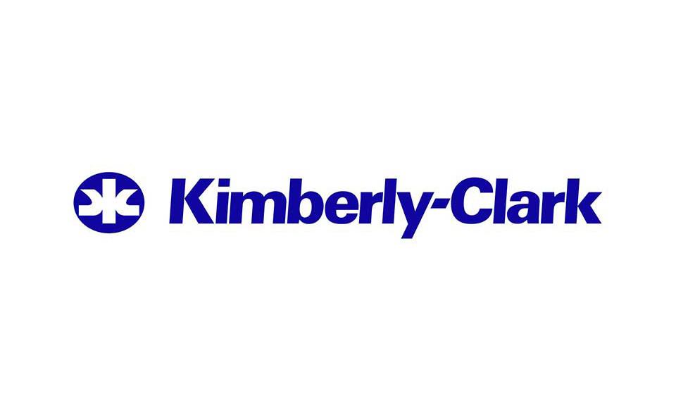 Kimberly_Clark_RGB_Blue_Logo.jpg