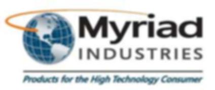 MYRIAD LOGO 08 - COLOR - SMALL.jpg