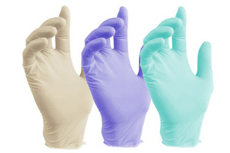 gloves_9.jpg