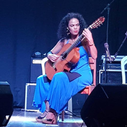 Foto no Teatro do Bonsucesso 1.jpg