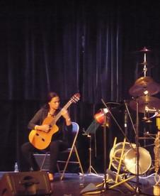 concert_au_Theatre_vers_les_étoiles.jpg