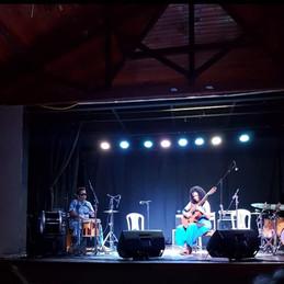 Teatro do Bonsucesso 3.jpg