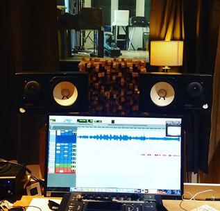 Studio Libretto.jpg