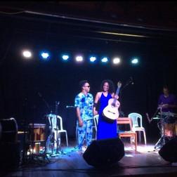 Teatro do Bonsucesso 6. jpg.jpg