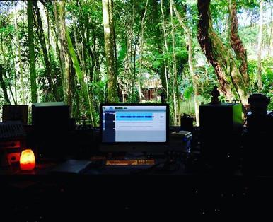 Studio de Chico Neves.jpg