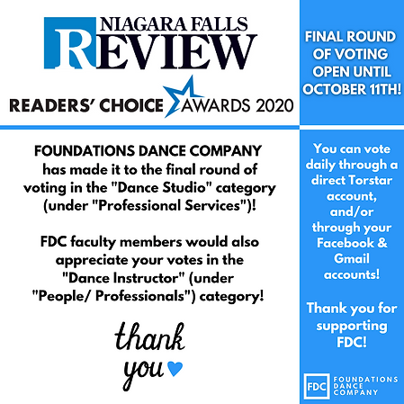 PLEASE VOTE FOR US!!!-3 2.PNG