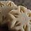 Thumbnail: Winter Seasonal Lotion Bars