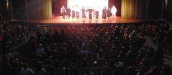teatro educactivo