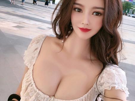 上海各类杂志签约模特 暂时兼职