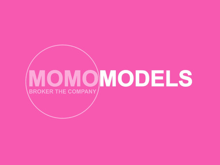 MOMO国内资源丰富 靠谱预约 让您放心