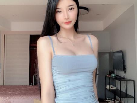 上海美院学生 纯兼职