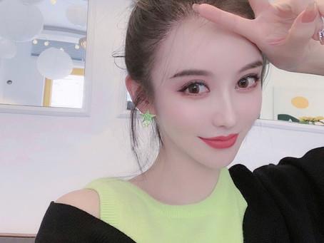 北京小网红兼职精品