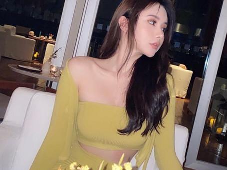 北京精品气质大蜜