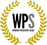 award-wps.png