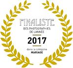 award-pdla-2017.png