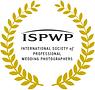 award-ispwp.png