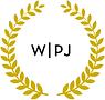 award-wpj.png