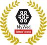 award-mywed.png