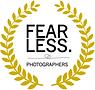 award-fearless.png