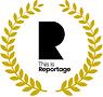 award-reportage.png