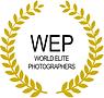 award-wep.png