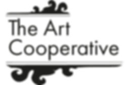 The Art Cooperative LOGO.jpg